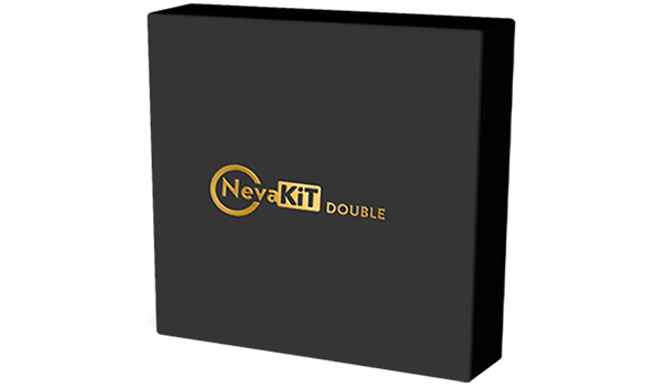 nevakit-double-2x-2-min